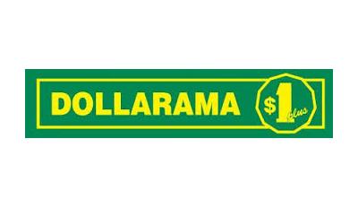Dollarama2