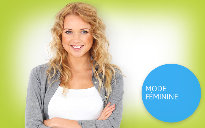 Immostar_Slideshows_Mode-Feminine_Mai014