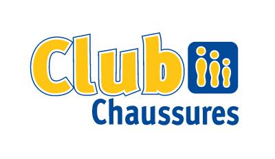 CLUB CHAUSSURE2