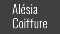 IMM_Logo_Boutiques_Alesia_Coiffure