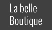 IMM_Logo_Boutiques_Belle_Boutique