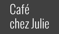 IMM_Logo_Boutiques_Cafe_Chez_Julie