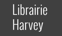 IMM_Logo_Boutiques_Librairie_Harvey