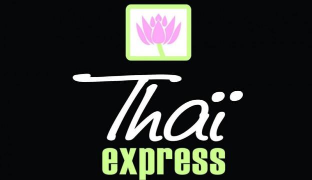 Logo_thai2