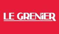 logo_legrenier2