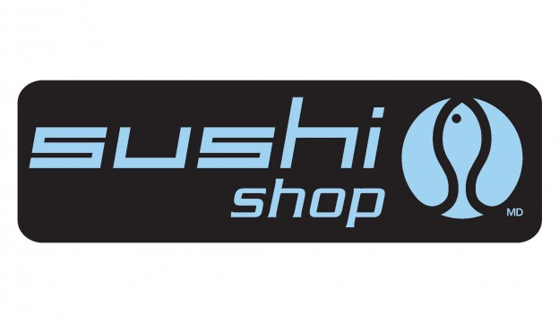 sushi_shop2
