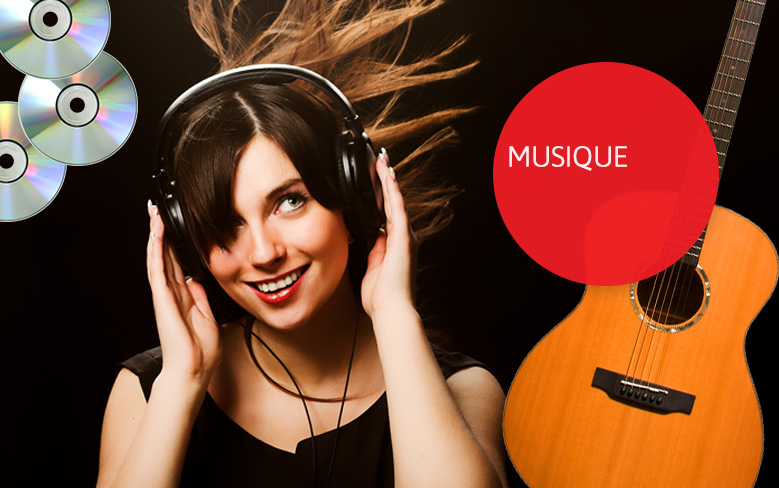 Immostar_Slideshows_Categories_Oct014_musique