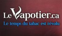 logo-vapotier