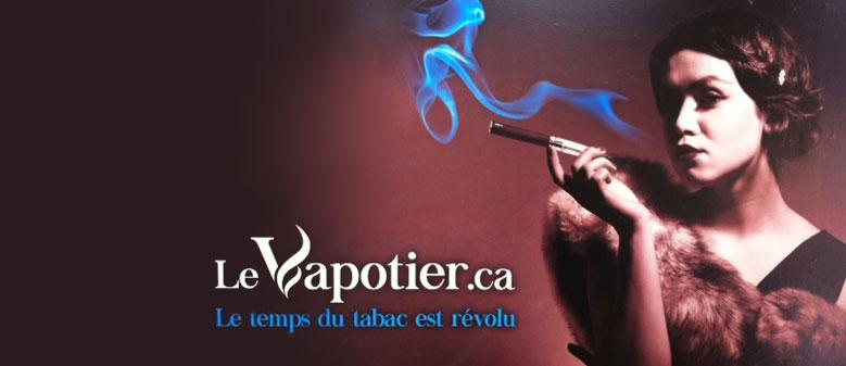 slide1-vapotier