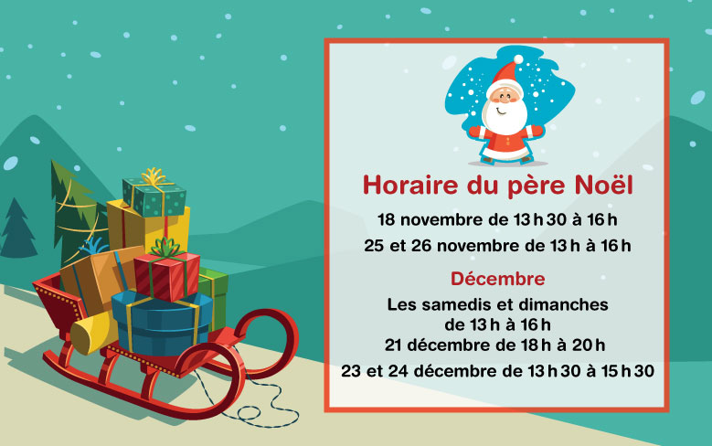 Galeries-Lac-St-Jean_Web-Horaire-pere-Noel