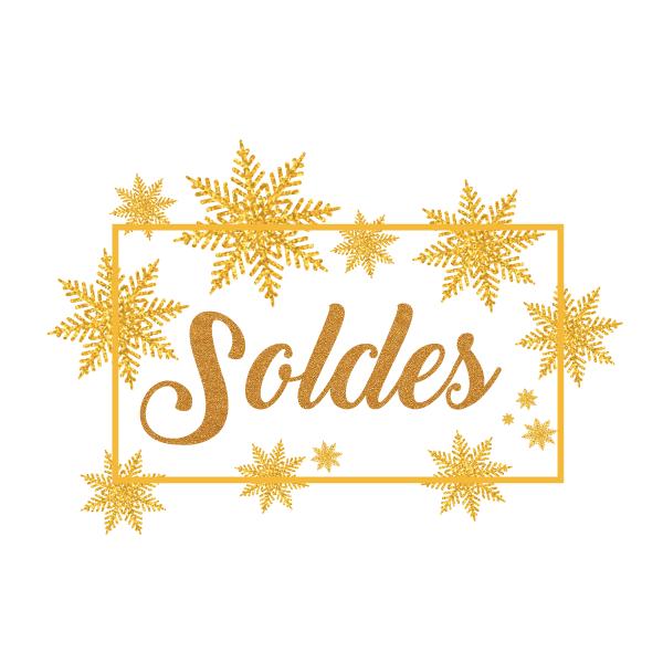 soldesImage_promo