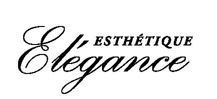 EsthetiqueElegance_logo