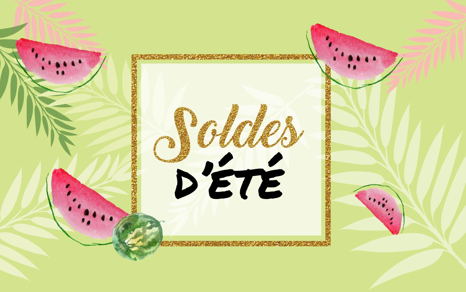 SoldesEte2018_bandeauWeb