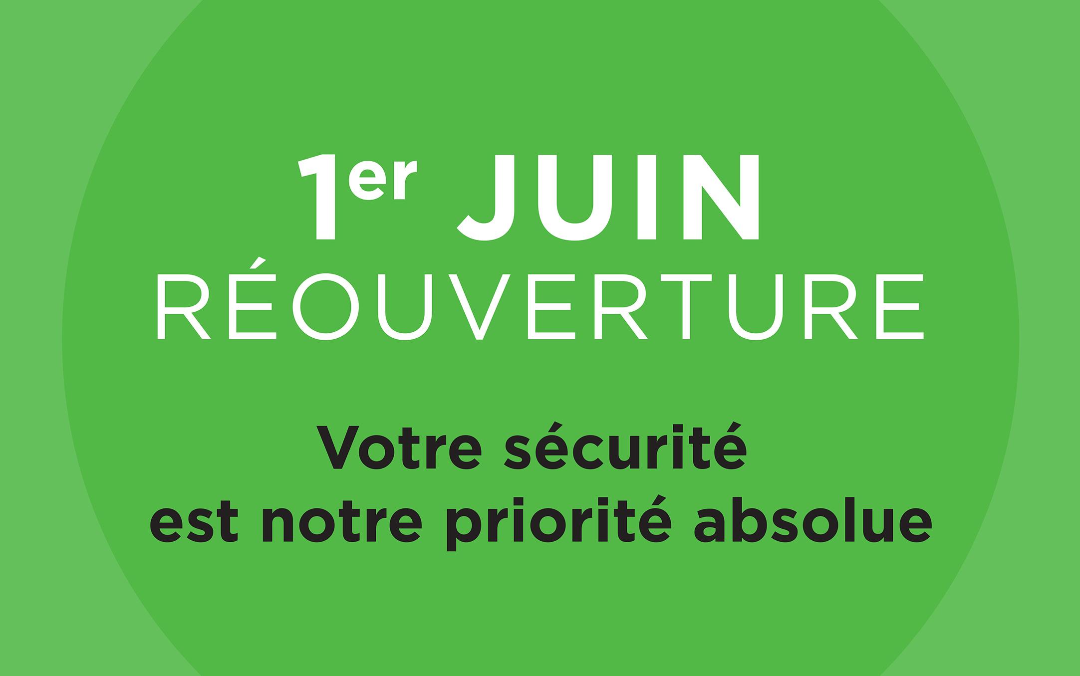 CentresReouverture_web