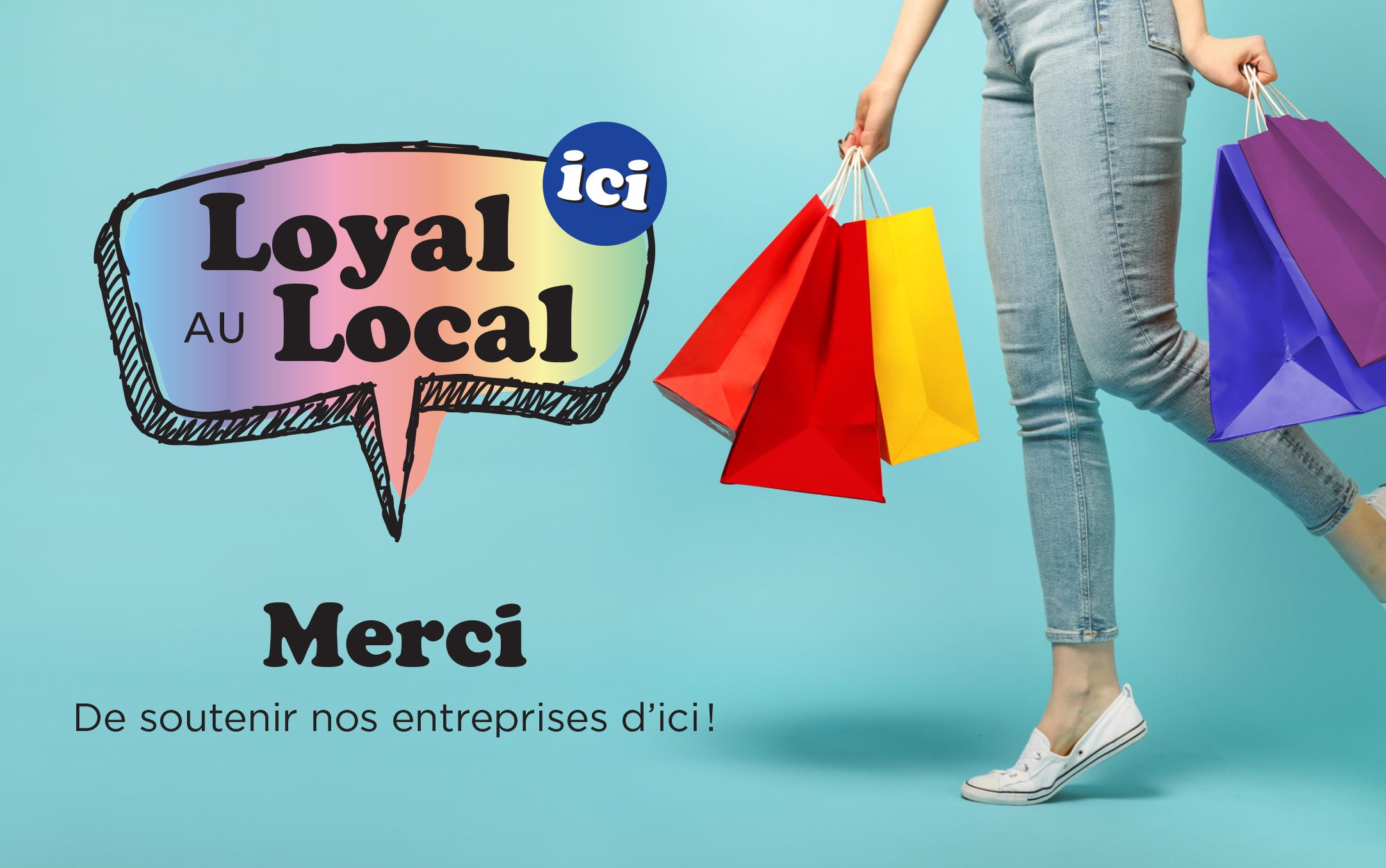 Centres_LoyalauLocal_web