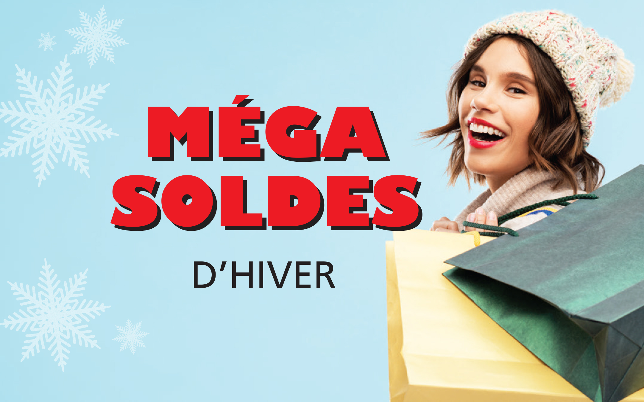 SoldesHiver2021_visuel-Web